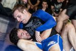 Cordia Grappling Open - Caught in side control by MadjoeSport