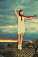 keep me from flying4 by dancingperfect