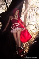 Grimm Tales by the-sushi-monster