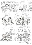 Wasnt That You: 3 by Frankyding90