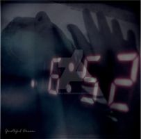 . 6:52 by youthful-dream