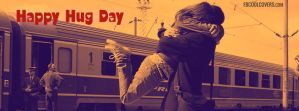 Happy-hug-day-fb-covers by fbcoolcovers