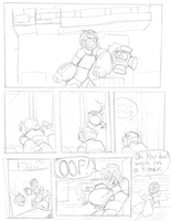 Megawoman page 020 by the-Rose-of-Blue