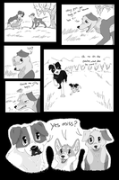 serkan ridge page 16 by mechanicalmasochist