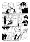 Start over pg.64 by elizarush