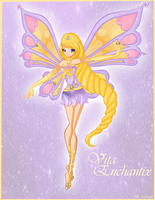 Vita Enchantix by Animagfia