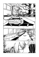Matter_Breaker_page001 by clausthropher