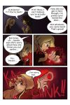 CastOff - Page 20 by Chibidoodles
