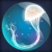 Jellyfish by JTorrevillas