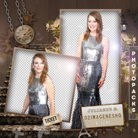 +Photopack Png Julianne Moore by AHTZIRIDIRECTIONER