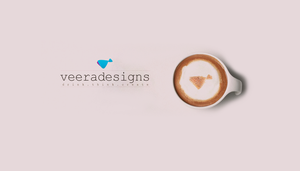 Coverpic by veeradesigns