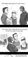 TF2-Long Lost Pg.2 by MadJesters1