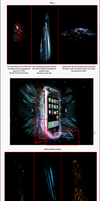 iPhone Delight Tutorial Part 2 by Sangiev