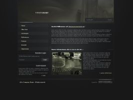 Firmenlayout Nr.1 Update 1 by matthiasmuth