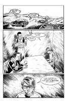 LGTU 04 page 24 by davechisholm