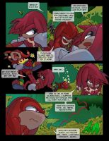 Ruby Comic Page 06 by dawnbest