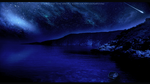 The whispers of the deep night by RazielMB