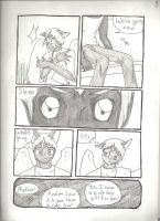 NT2 Audition- Pg 8 of 8 by Mystic-Snail