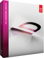 adobe cs5 indesign box by fivestar0517