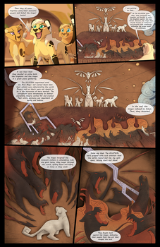 CSE Page 83 by Nightrizer