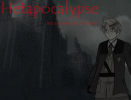 [Contest Entry] Hetapocalypse by XXXxVivixXXX