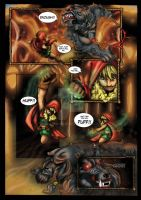 RED 4 by rubioworld
