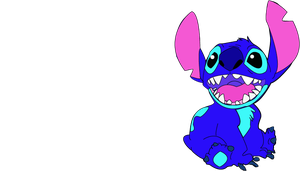 stitch vector by brootalz