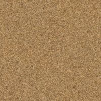Tileable ground sand by hhh316