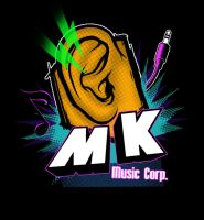MK Music Corp. by fuzzy-fnr