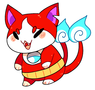 how to get spirit abdallahsmash yo kai watch wibble wobble