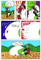 Breezia and the Hunger...P. 4 by EmperorNortonII