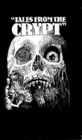 Tales from the Crypt by MattMcEver