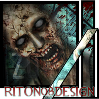 avatar de profil by riton08design