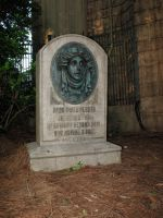Leota 3 by WDWParksGal-Stock