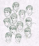 Nick faces 1 by Anavar
