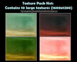 Texture Pack 1 by sunset-gin-stock