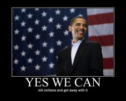Yes we can by mirrr1