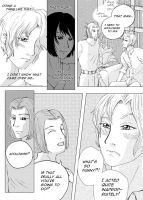 1001 Nights of Rain-Ch 1-'Encounters'-Pg 7 by Melbourne-Cha
