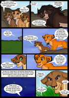 Eclipse Page 12 by Gemini30