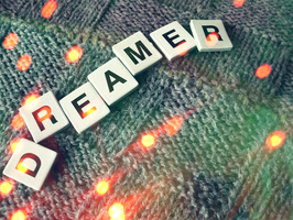 Dreamer by tgphotographer