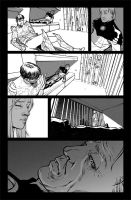 Suicide Risk 22 - page 11 by elena-casagrande