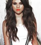 Preview Selena Gomez Action by Roals