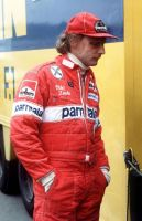 Niki Lauda (Great Britain 1978) by F1-history