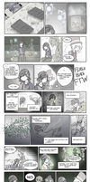 BoL Round 1: Pg1 by Fuzzlespup