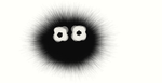 2 minute soot ball by firesember222