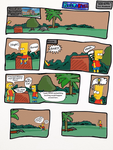 Bob To Kill comic (page 1, edited) by Biggest-Bob-Fan-Ever