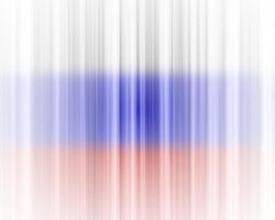 Wallpa Russian flag white by payalnic
