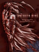 Parasite Eve by soohong