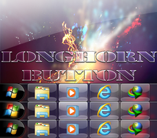 Longhorn Start button. by Fiazi