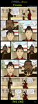 ATLA-Lessons by thalle-my-honey